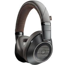 Plantronics BackBeat PRO 2 Wireless Headphone